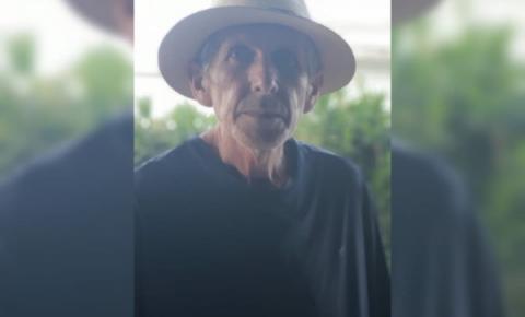 Goiano viraliza com vídeo sobre melhorias do pai com Alzheimer por meio do óleo de Cannabis