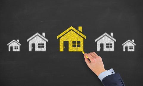 O que é consórcio e como usá-lo para comprar casa