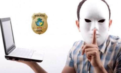 Perfis fakes de rede social são usados para atacar prefeito Wisner Araújo de Corumbaíba