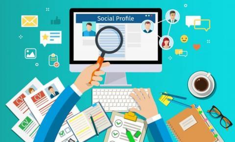 Software de Recrutamento e seleção através de testes online facilitam a relação entre empresa e candidatos