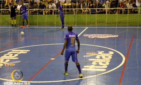 Grave acidente com o jogador  Jeferson Henrique (DOKA)