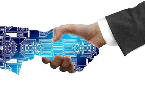5 Problemas que acontecem quando uma empresa não dá importância para a TI