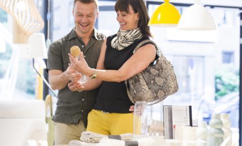 Viagem: quais são os melhores destinos para fazer compras ao redor do mundo?