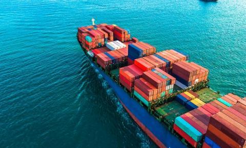 Chocolates e pescados impulsionarão as importações e exportações nos próximos meses