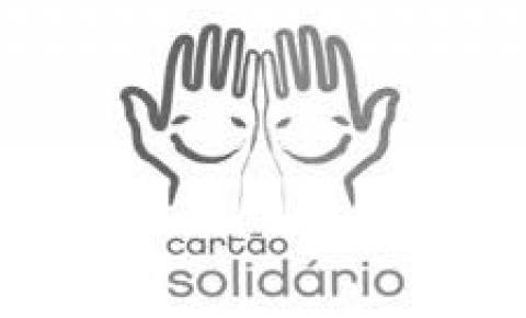 Cadastro para o Programa Cartão Solidário de Corumbaíba