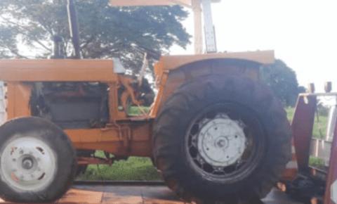 Idoso de 65 anos liderava esquema de fraudes contra produtores rurais de Goiás