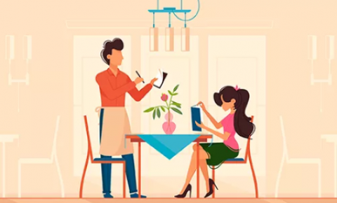 Empresa ensina como usar o benefício vale-refeição com sabedoria