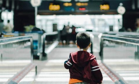 Viajando com crianças: o que é preciso saber antes de embarcar em viagens nacionais
