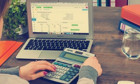 Planejamento e Controle de Orçamento: é possível terceirizar esse serviço?
