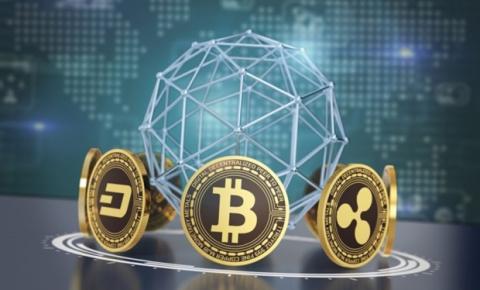 Moedas digitais, moedas eletrônicas, moedas virtuais e criptomoedas: sinônimos ou termos com significado próprio?
