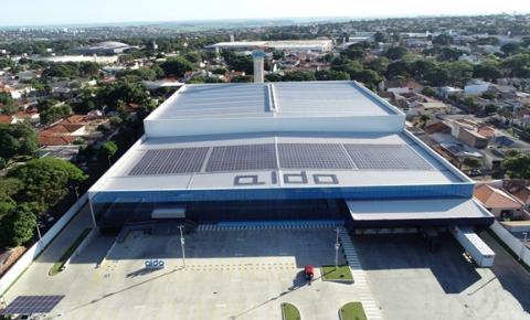 Empresa maringaense entrega 60 mil geradores de energia solar acompanhando o marco de 2 gigawatts em Geração Distribuída