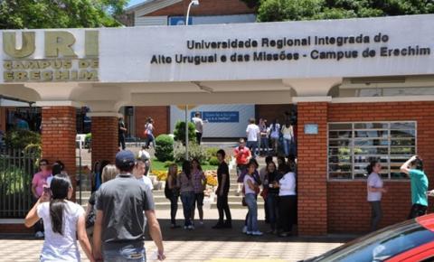 Ensino a distância cresce no País e Universidade promove evento que oferece bolsas de estudo