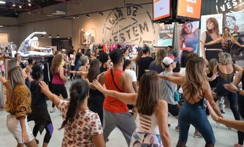Pesquisas apontam dança como aliada para a produtividade no trabalho