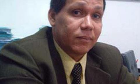 Delegado da Polícia Federal é condenado a mais de 22 anos de cadeia