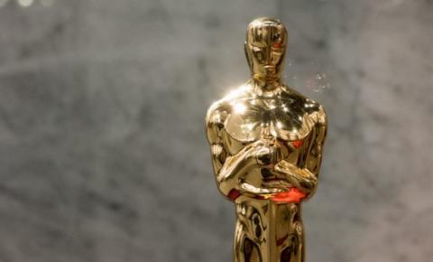 """Brasileiros torceram por """"Coringa"""" no Oscar 2020; internet foi meio mais usado para assistir à cerimônia, indica pesquisa"""