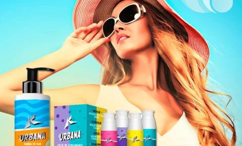 Verão pede proteção solar também para os cabelos