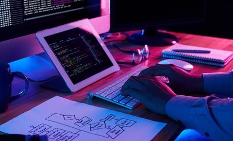 Metodologia Devops: o que é e qual a sua importância para a transformação digital?