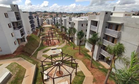Indicadores do setor imobiliário sinalizam crescimento da construção civil