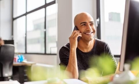 Telefone fixo: ainda vale a pena ter uma linha?
