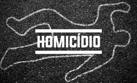 Uma travesti morre e outra fica ferida em Araguari