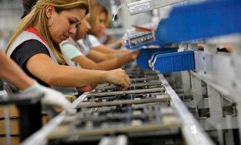 Trabalhador com jornada reduzida terá antecipação do seguro-desemprego