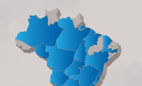 Serventias extrajudiciais suspendem atendimentos presenciais nos estados