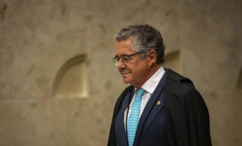 Ministro do STF libera governadores e prefeitos para restringir locomoção em estados e municípios