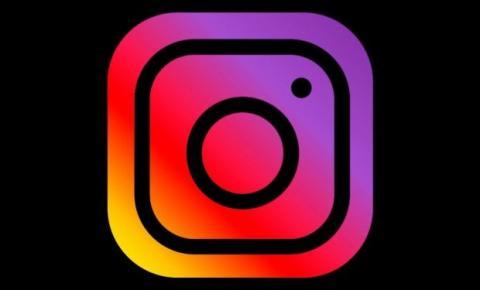 Instagram e WhatsApp apresentam falhas nesta quarta-feira