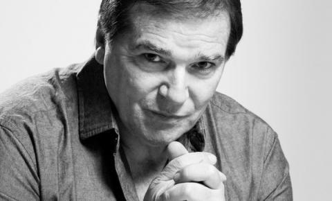 Morre aos 70 anos no Rio Jerry Adriani