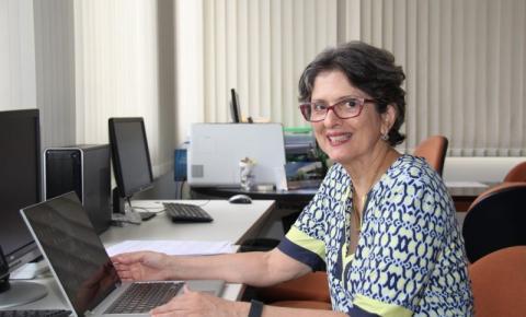Médica goiana está na lista das 100 pessoas mais influentes do mundo