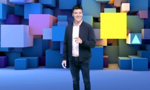 Empresa de energia solar anuncia Rodrigo Faro como novo embaixador da marca