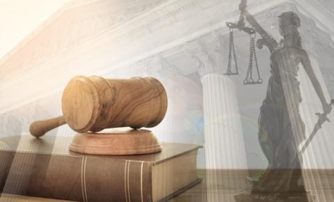 Como escolher o advogado certo para cada caso?