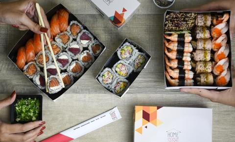 O mercado gastronômico e a crise atual: quais os principais motivos para investir numa franquia especializada em delivery?