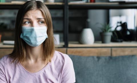 Saúde emocional durante a pandemia: como se cuidar?