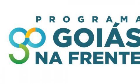 Sudoeste goiano terá R$ 311 milhões em obras e benefícios do Goiás na Frente