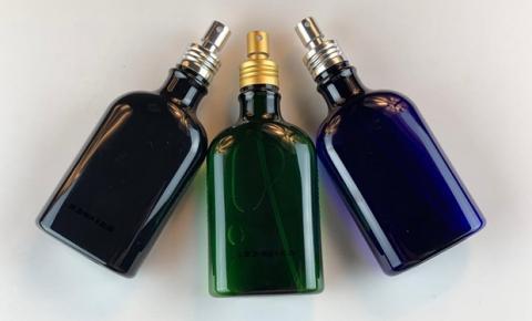 Loja online vende perfumes similares a perfumes internacionais e ganha espaço no mercado