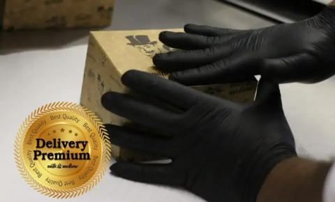 Em tempos de pandemia, hamburguerias implantam tecnologia e desenvolvem atuação logística