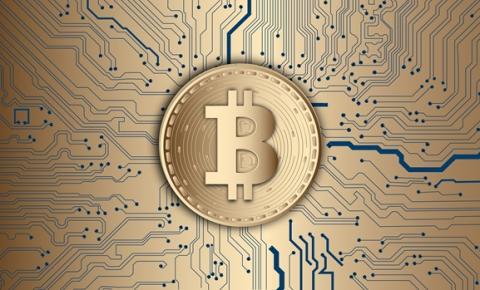 A regulamentação para utilização de criptomoedas no Brasil