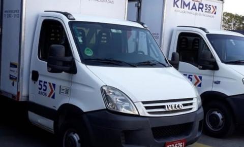 Pesquisa revela como os empresários do setor de transporte estão reagindo à crise