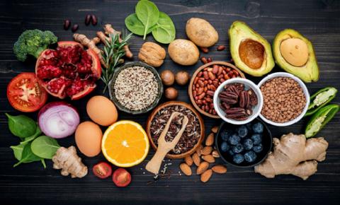 Campanha de conscientização do desperdício incentiva o aproveitamento de 100% dos alimentos