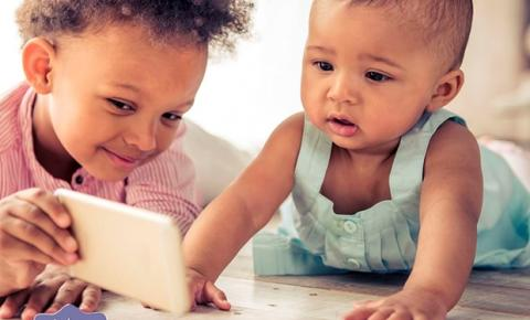 Um mês cheio de leitura: como fazer uma criança gostar de ler?