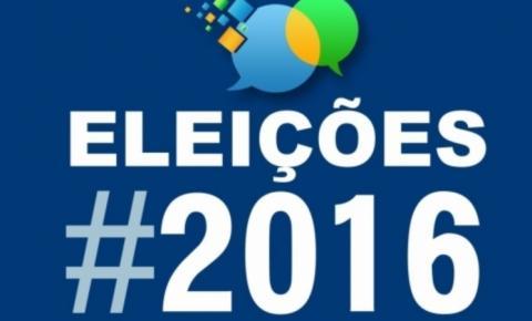 Saiu o resultado da Ação de Investigação Judicial eleitoral das eleições  2016 em Corumbaíba
