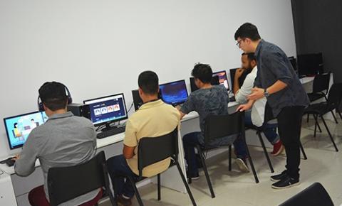 Cursos online de Marketing Digital são os mais procurados durante a pandemia