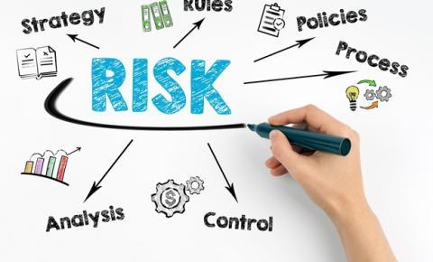 Ataques cibernéticos: prevenção ainda é a melhor saída