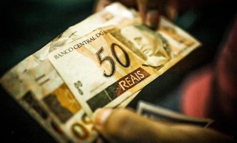 Estudo do governo diz que pobres pagarão menos imposto