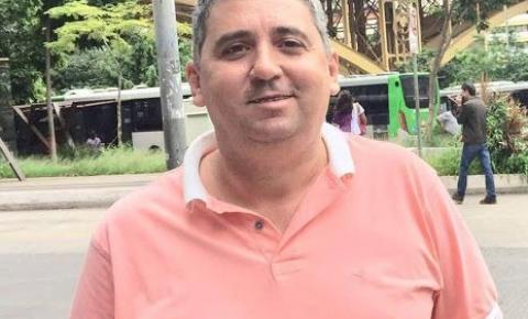 Sebastião Rodrigues (Cebola) e Divino Carneiro (Divininho) vencem as eleições de prefeito e vice prefeito em Corumbaíba
