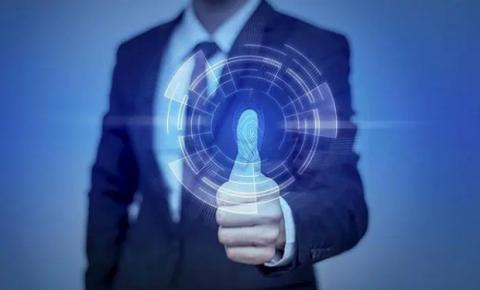A explosão do mercado do certificado digital no pós-pandemia da COVID-19