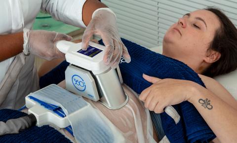 Estética e segurança: a importância da capacitação antes de realizar os tratamentos