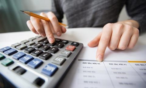 13º salário: consórcio pode ser uma alternativa de investimento
