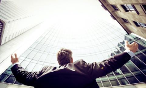 Economista avalia que setor de varejo deve ter boa recuperação em 2021